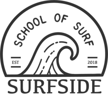 School of Surf