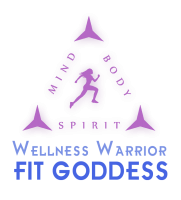 WellnessWarriorFITGoddess