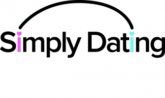 Simply Dating