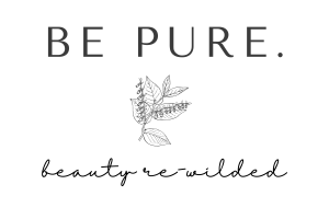 Be Pure.