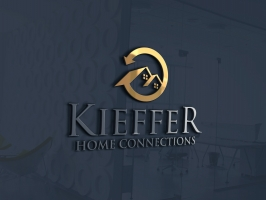 Kieffer Home Connections