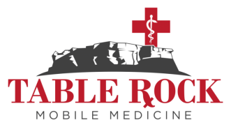 Table Rock Mobile Medicine