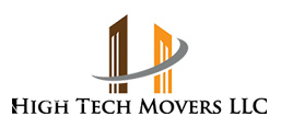 High Tech Movers, LLC