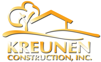 Kreunen Construction and Restoration, LLC.