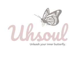 Uhsoul