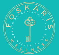 Foskaris Wellness