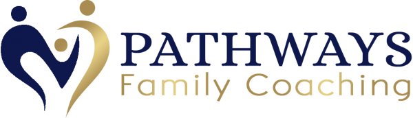 Pathways Family Coaching Ltd.