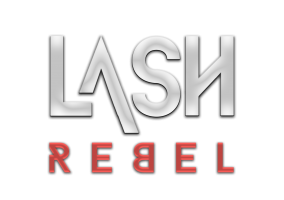 LASH REBEL
