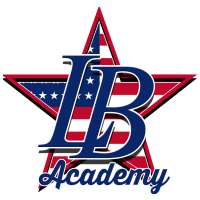 LeadOff Baseball Academy
