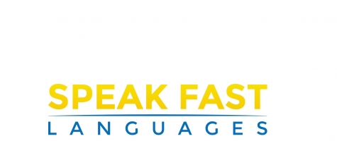 Speak-Fast-Languages.com