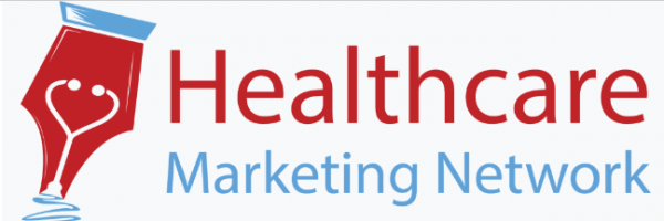 Healthcare Marketing Network