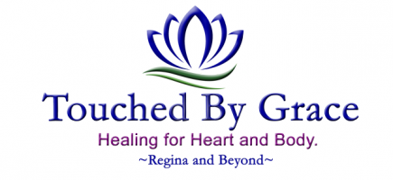 Touched By Grace Wellness