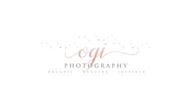 OGI Photography