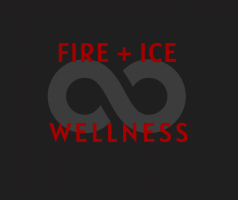 Fire + Ice Wellness