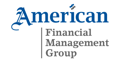 American Financial Management Group