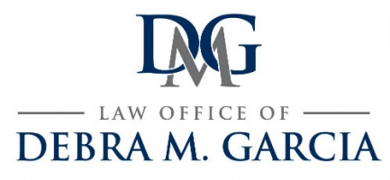 Law Office of Debra M. Garcia
