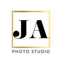 J&A Photography