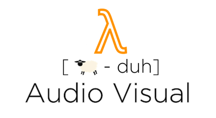Lambda Audio Visual Inc