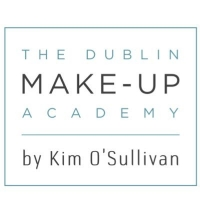The Dublin Makeup Academy