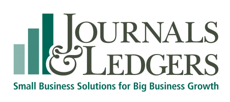 Journals & Ledgers, LLC