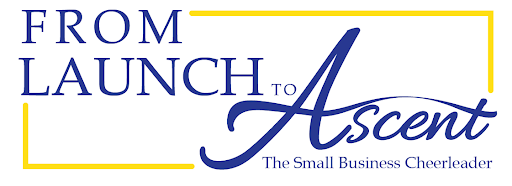 Ascent Small Business Promotion LLC