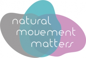 Natural Movement Matters