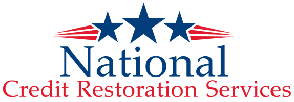 National Credit Restoration Services