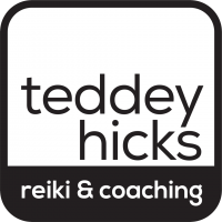 Teddey Hicks, Food & Body Love Coach