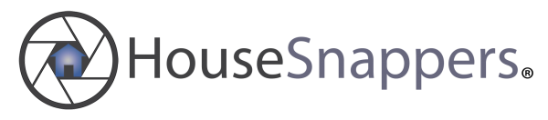 HouseSnappers.com