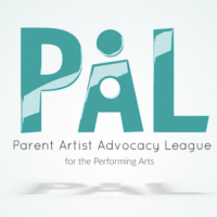 Parent Artist Advocacy League for the Performing Arts (PAAL)