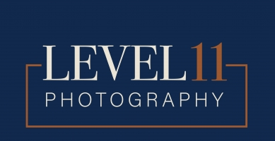 Level 11 Photography