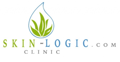 The Skin-Logic Clinic