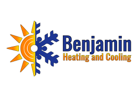 Benjamin Heating and Cooling