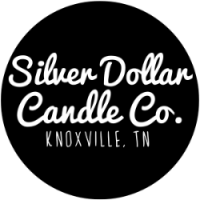 Silver Dollar Candle Co.
