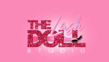 30c4c8a11e3 Schedule Appointment with The Lash Doll (Glam Lashes)