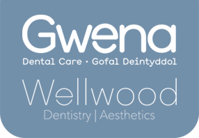 Gwena Dental Care & Wellwood Dentistry
