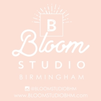 Bloom Studio Coaching