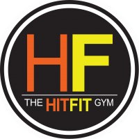 The HITFIT Gym
