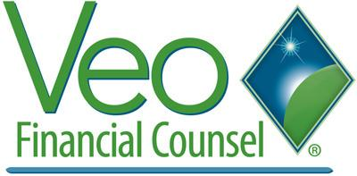 Veo Financial Counsel