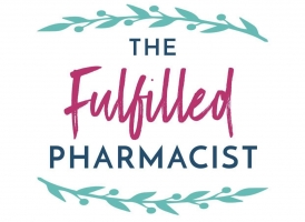 The Fulfilled Pharmacist