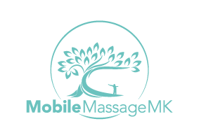 Mobile Massage MK