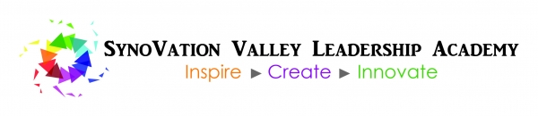 SynoVation Valley Leadership Academy