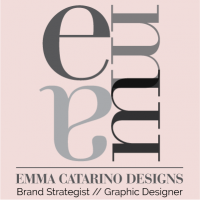 Emma Catarino Designs