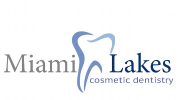 Miami Lakes Cosmetic Dentistry