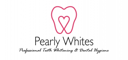 Pearly Whites Professional                      Teeth Whitening and Dental Hygiene