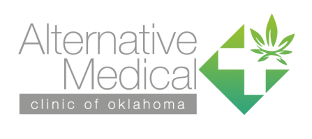 Alternative Medical Clinic of Oklahoma