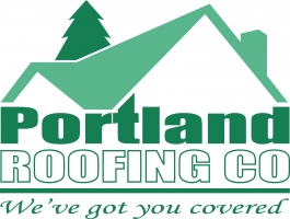 Portland Roofing Company