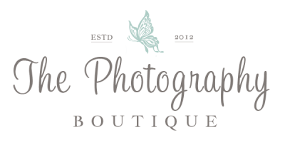 The Photography Boutique