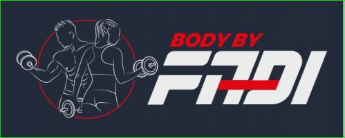 BODY BY FADI TRANSFORMATION PROGRAMS