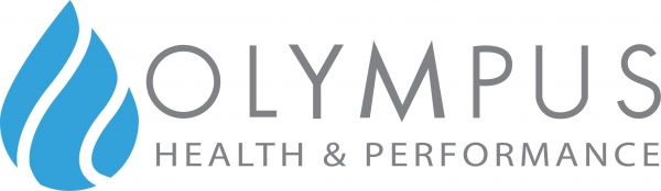 Olympus Health & Performance
